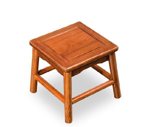 红木小方凳,勾起满满的儿时记忆_搜狐文化_搜狐网