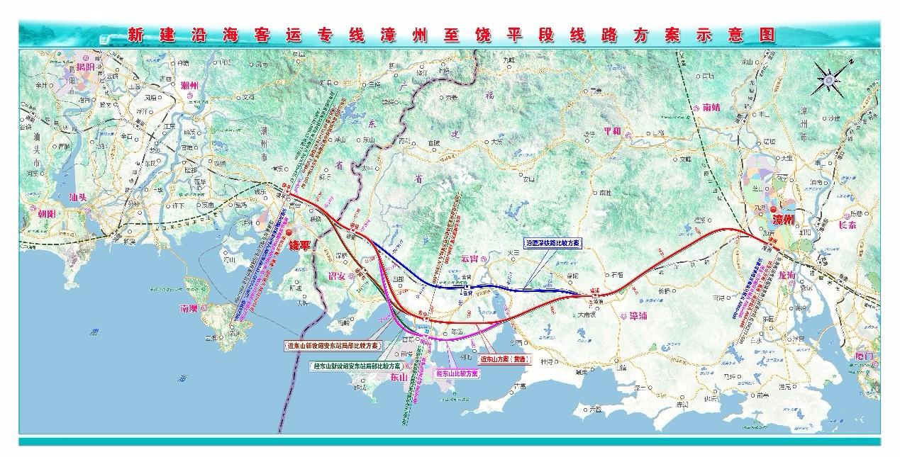 昆明到丽江高铁路线图
