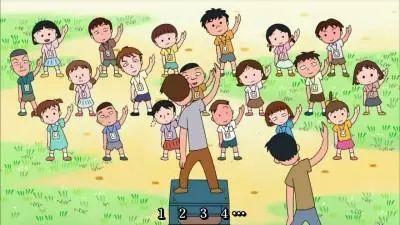 学生艹老师_一线体育老师的苦衷:首先 广播操的创编单一乏味,对于现在的学生而言