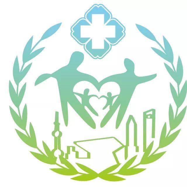 生活资讯_以健康科普为固定栏目,向居民普及健康知识,倡导良好的健康生活方式.