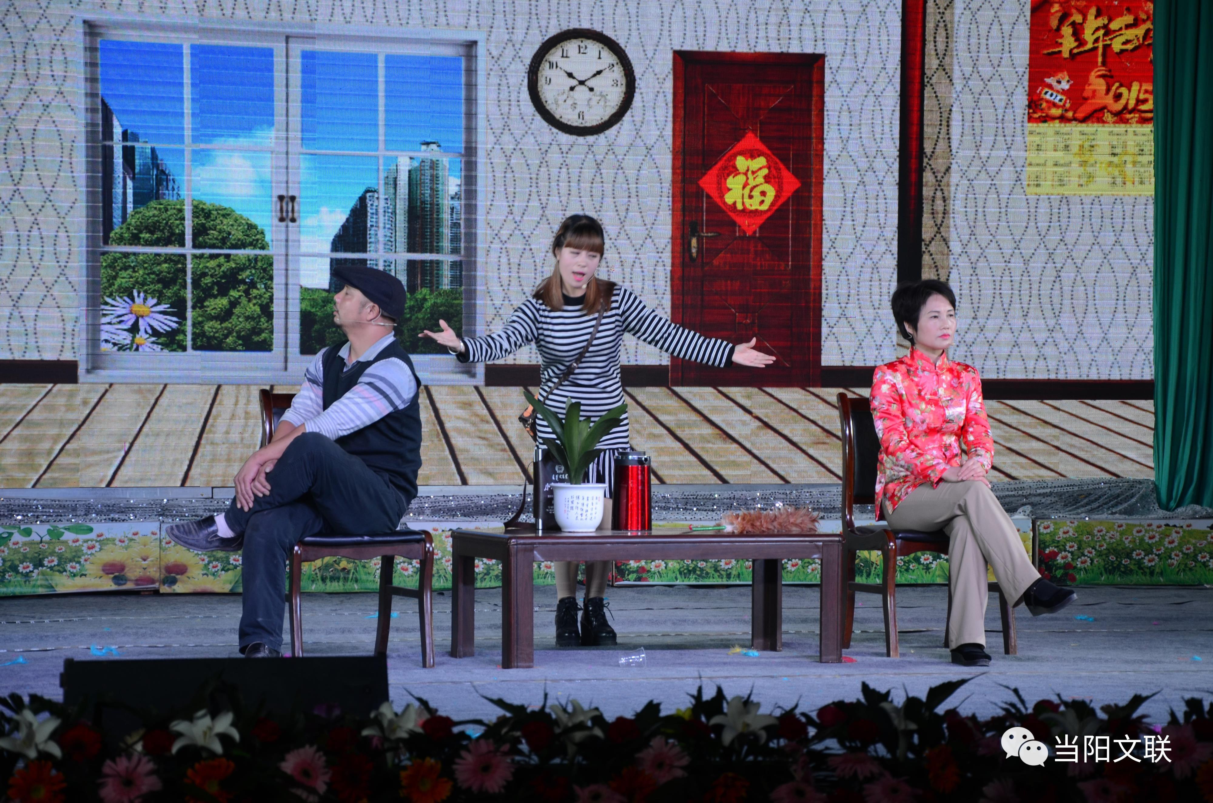 人口文化奖_咸阳人口文化广场