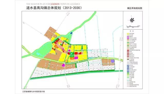涟水县gdp_从涟水县经济开发区涟水路到宿迁市珠江路177号有多少公里