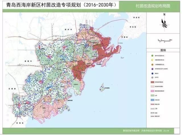 南乐县2020年新规划图