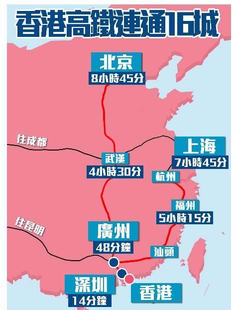 天津人口面积_天津市政区图,天津行政区划图(3)