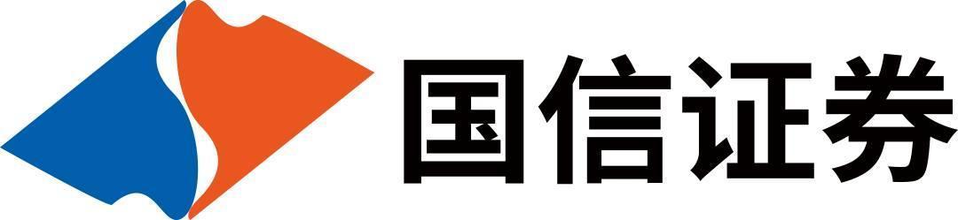 logo 标识 标志 设计 矢量 矢量图 素材 图标 1080_249