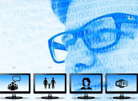 传统虚拟化网络面临着哪些挑战
