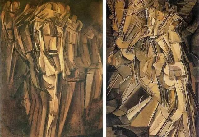 【卓克关注】杜尚提醒我们: 艺术不是什么