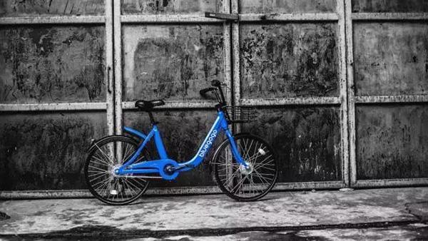 还原短命小蓝单车的365天:激进还是贪婪-烽巢网