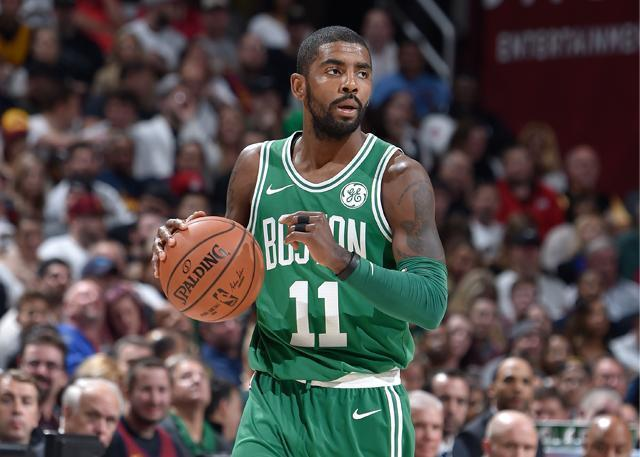 NBA现役最强阵容,灯泡组合上榜 杜兰特力压詹姆斯