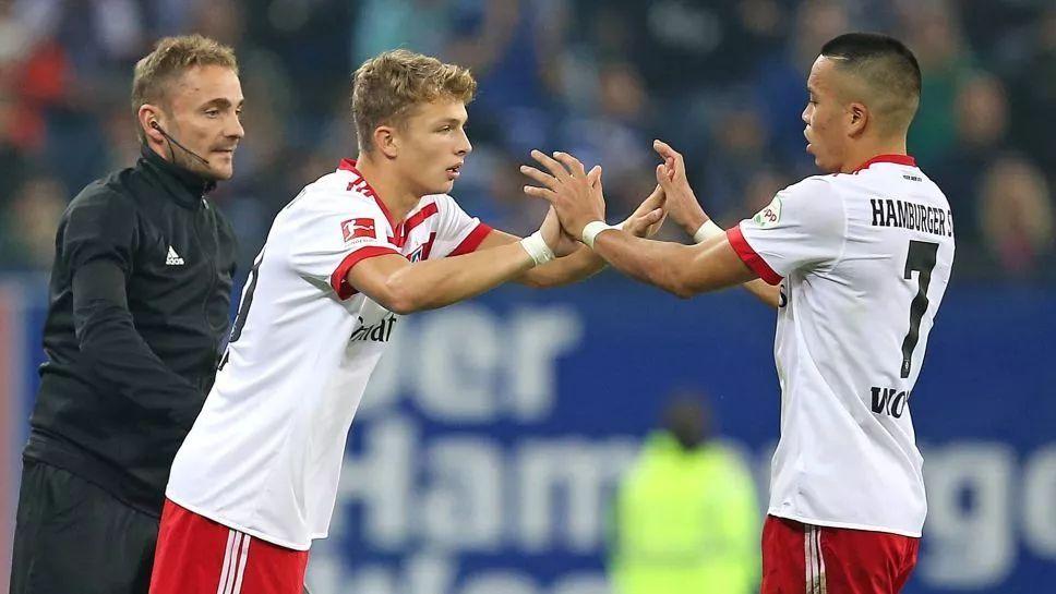 不看这场德比,枉为德甲球迷!