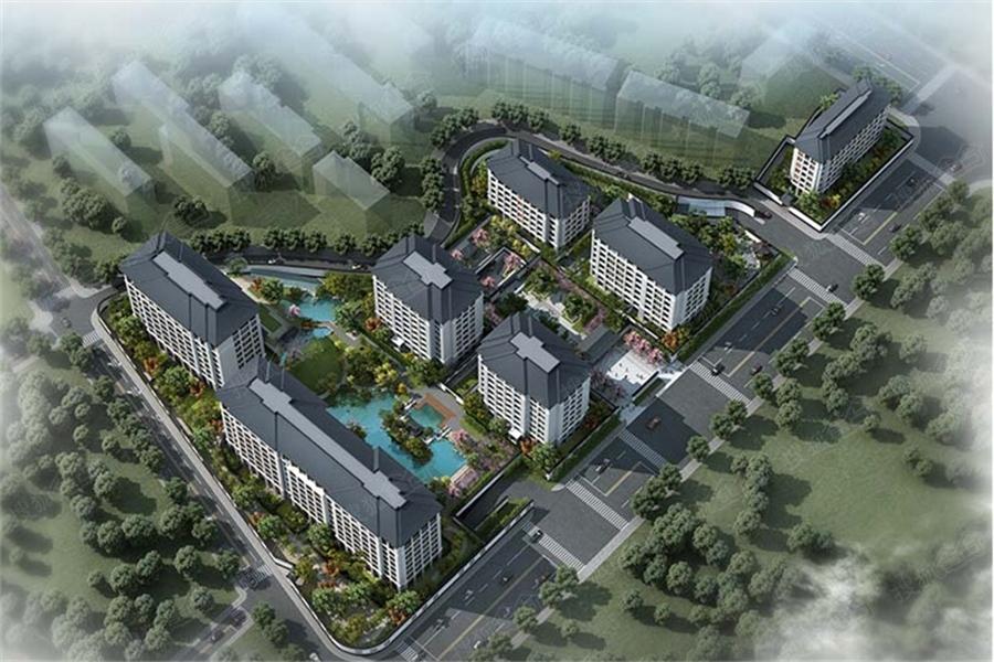 财经 正文  最新动态:项目预计12月初加推g3,g5号楼,其中,g3号楼面积