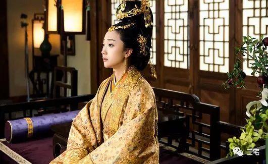 当红影视剧剧照门窗是亮点,真正的中国风一直美炸天!