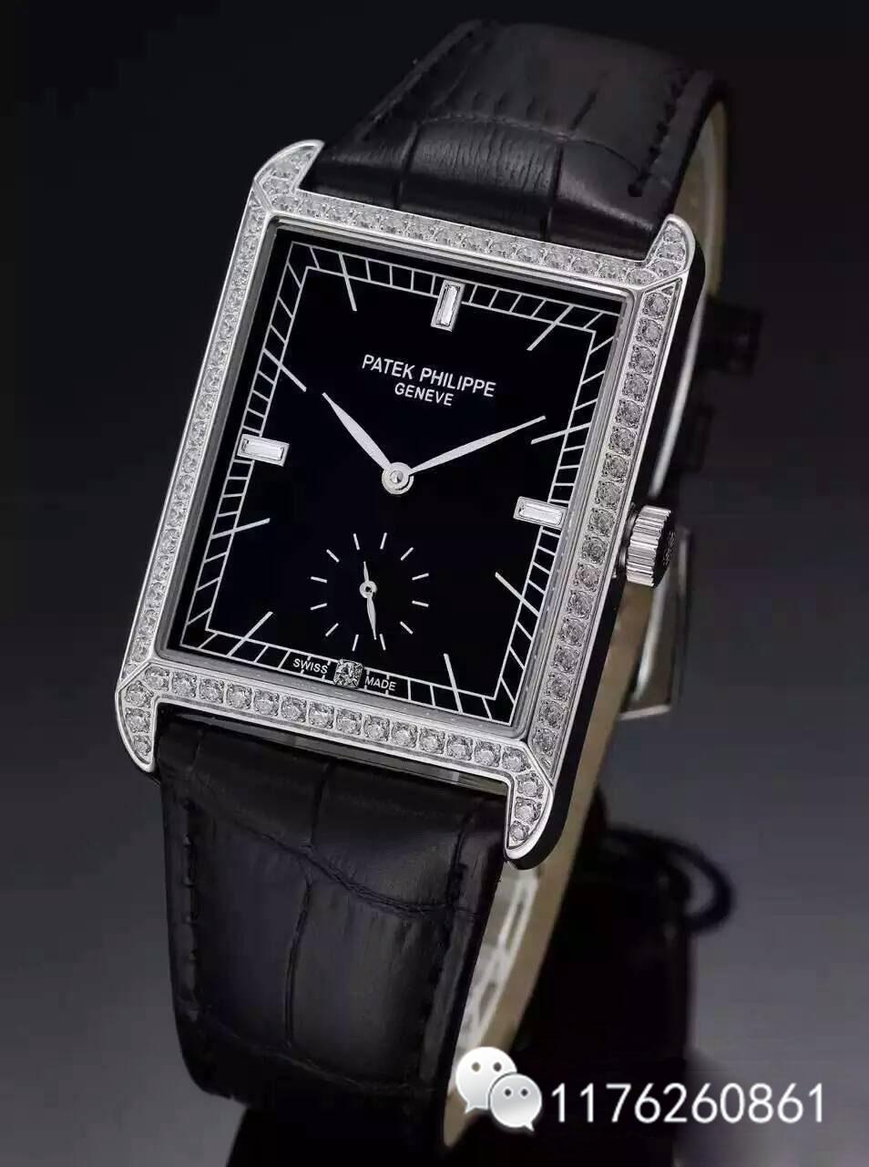 手表品牌logo图片大全