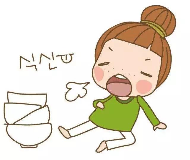 冬天如何养胃_【谷姿堂净湿粉】秋冬季如何健脾养胃,照着做准没错!