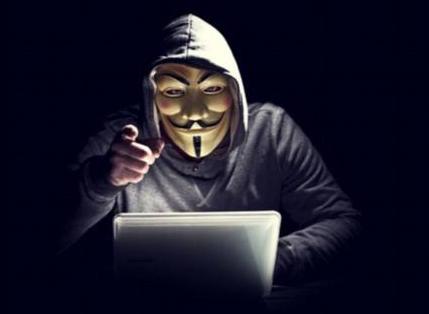 黑客攻击内幕和相关术语