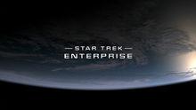 经典美剧《x files》和《星际迷航》的制片兼编剧大咖保罗・布朗先生