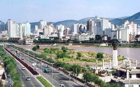 酒泉市GDP_最新 2018年甘肃各市州GDP排名 平凉的名次是