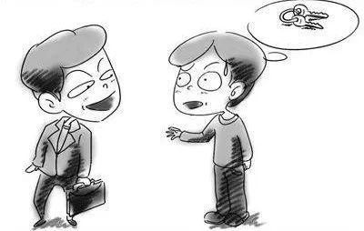 老年痴呆都年轻化了,来测测你有没有痴呆前兆