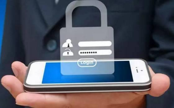 不需要密码,支付账户的钱也可以被扣走,这是为什么呢?