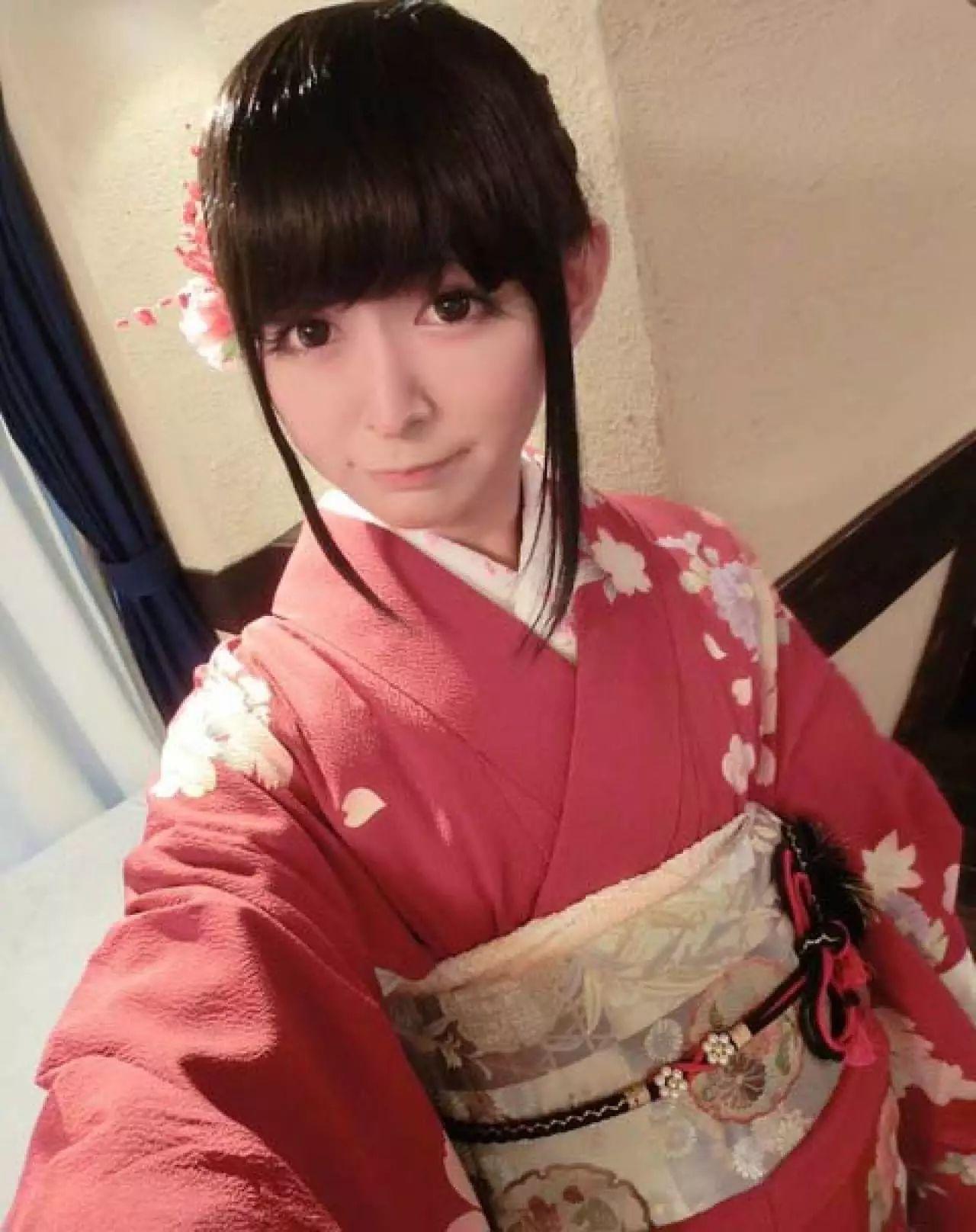 日本妹子被朋友绑架自己逃脱