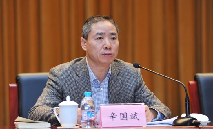 """福田汽车成为工信部""""全国智能制造试点示范项目""""经验分享唯一汽车企业"""