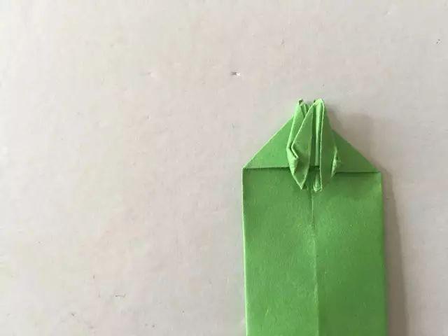 5款幼儿园创意手工制作彩色小花蛇,效果非常逼真哦!