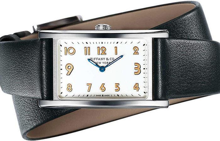 时尚魅力三款时尚手表