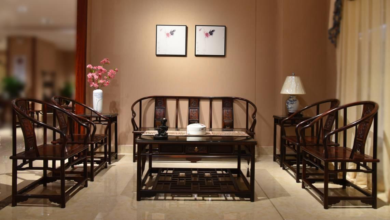家居版式起居室家具设计装修1142_644优秀书籍v版式沙发图片