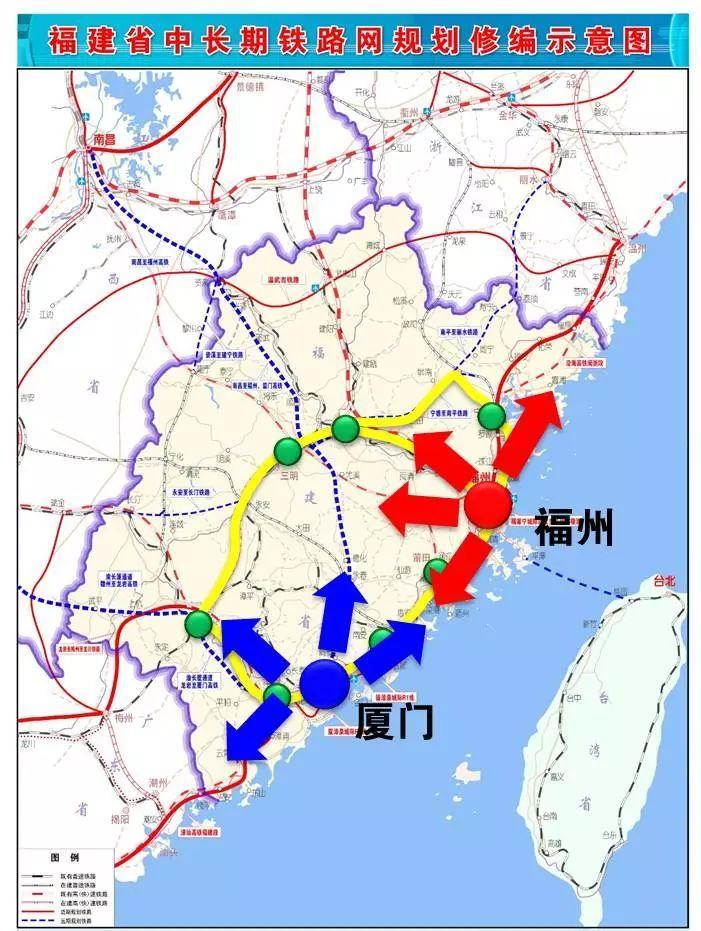 平潭县人口总数是多少_人口普查(3)