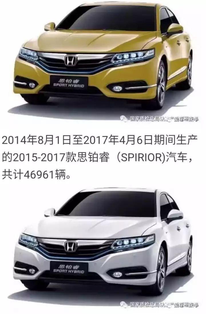 2012年烟台人口_紧急召回十个品牌60万辆车!烟台人快找找看,有没有你的爱车?