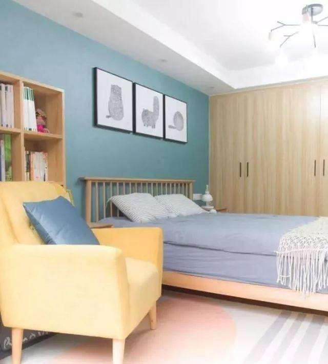 实木床设计图纸及尺寸