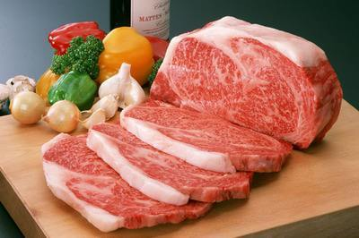 v单车只瘦身?这几种肉不仅吃素还增肌!在家骑单车瘦腿吗图片
