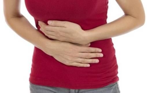80%胃癌患者就诊时已为晚期