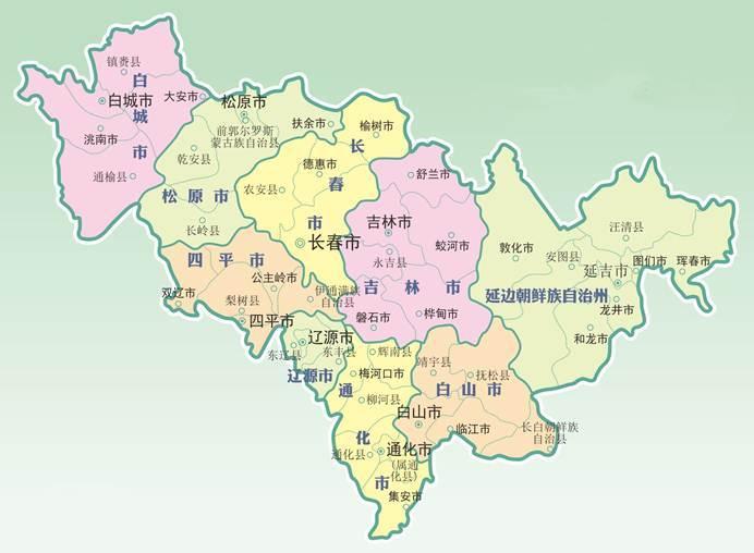 东三省经济总量都没广东经济多_广东地图