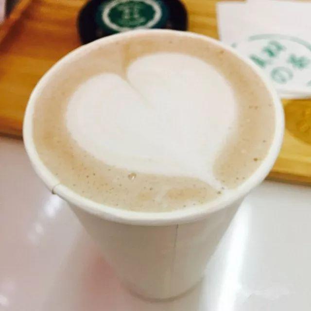 卡布奇诺(一种意大利咖啡) 百度百科