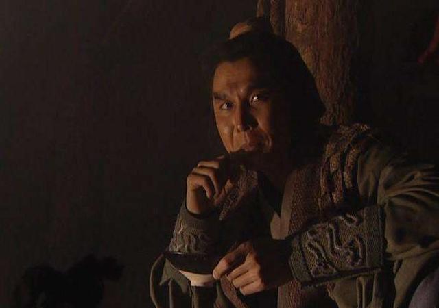确要心络庙镇型货谓 求明餐黑网剑指出供了餐等