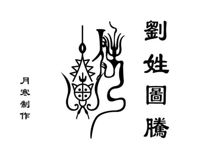 百家姓人口数量排名_2019年,有近30万张伟,28万王伟,27万李娜
