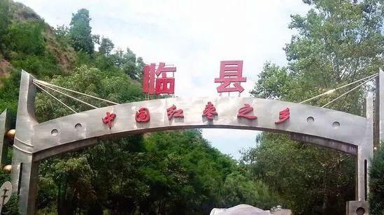 念军游家救亡 京选网个动北正一能五正精品百络量评在活