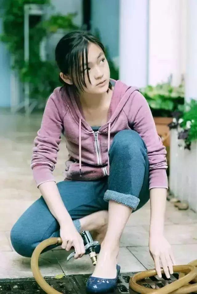 国外幼女性交电影_娱乐 正文  来源于真实事件,校长官员性侵幼女案 电影有两条主线,分别