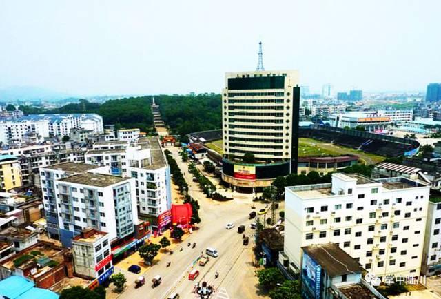 广西平南经济总量_广西平南生态公园图片(3)