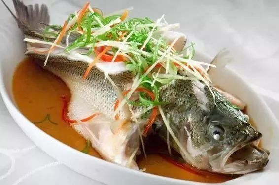自制酸菜鱼的做法