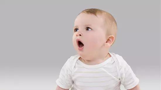 为什么新生儿爱打嗝?5个小妙方消除宝宝打嗝