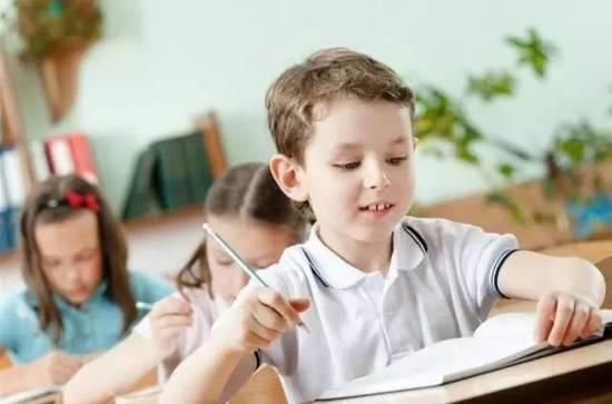 新加坡寄宿家庭,新加坡寄宿学校,,