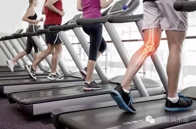 调养膝盖的一二三四五,让你轻松阔别膝盖疼痛!简质朴用!