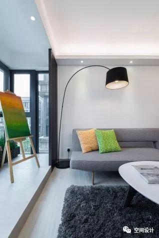 家居起居室设计装修318_476竖版竖屏'十班'标志设计图片