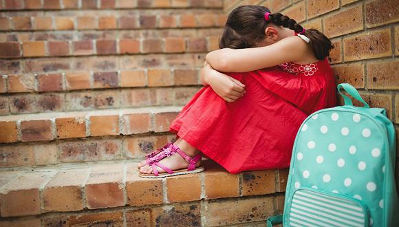 幼儿园虐童案件频发,家长该怎么做?
