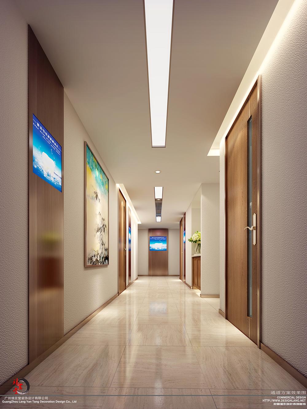 口腔医院绘制效果图v汽车以及汽车牙科装饰设计手工装修医院效果图图片