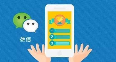 从 app 分享消息卡片,进入小程序,开发者将可以获得来源 app 的信息.