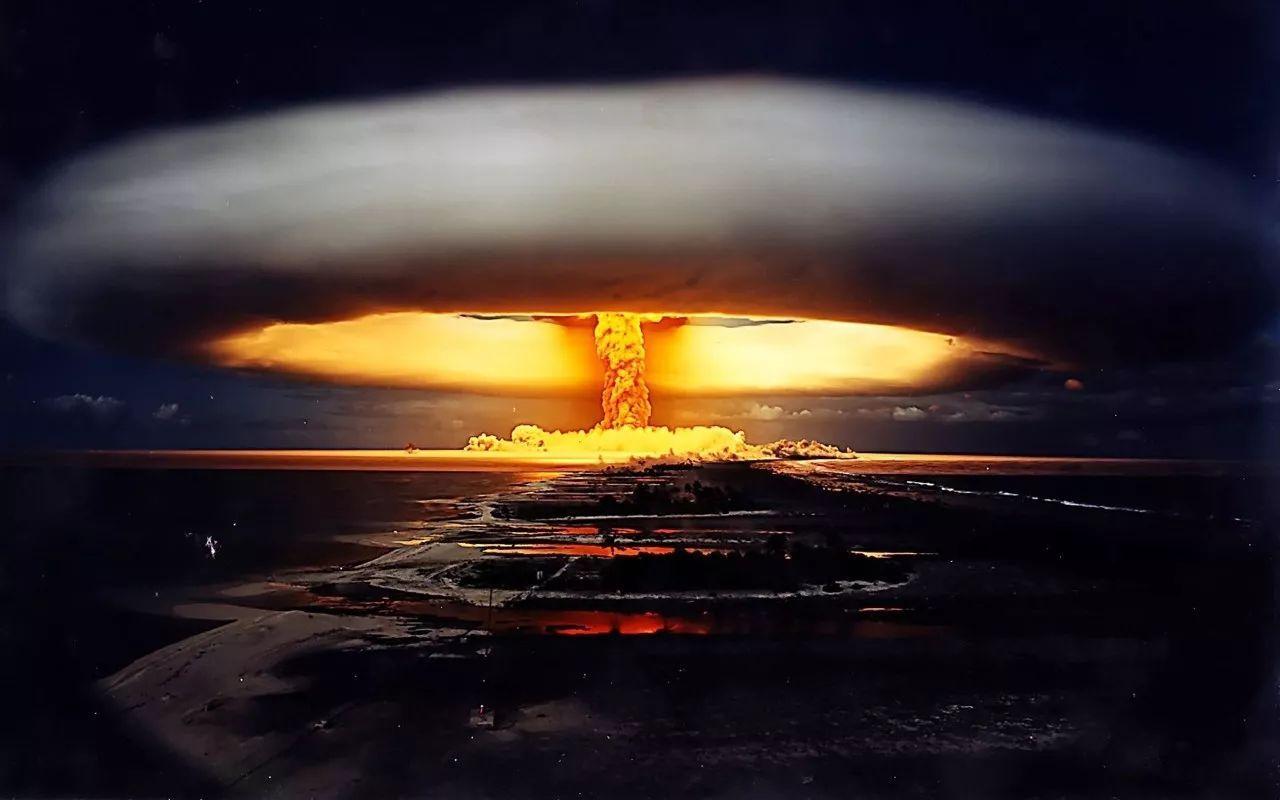 核爆霍元甲小提琴谱子