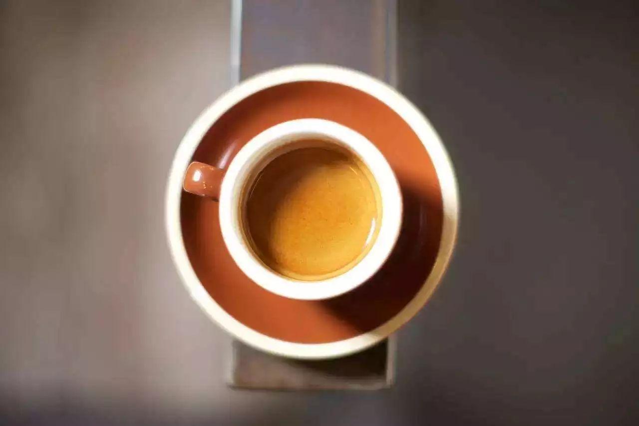 soe 来了解一下SOE咖啡,要不然真落伍啦!
